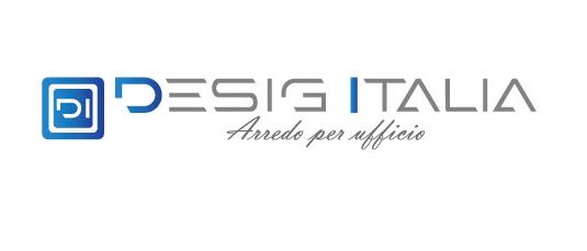 Desig Italia
